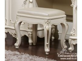Глория Банкетка FF6093 фабрика M&K Furniture Китай