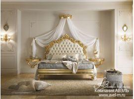 спальни из италии интернет магазин мебели авэль